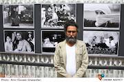 سعید ملکان در سومین روز سیوششمین جشنواره جهانی فیلم فجر