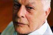 فیلمساز بزرگ برزیلی از دنیا رفت