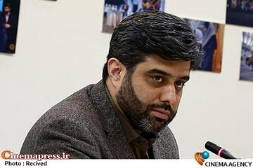 محمد اللهیاری فومنی