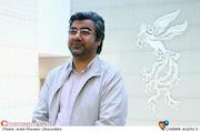 محمدمهدی طباطبایی نژاد در چهارمین روز سیوششمین جشنواره جهانی فیلم فجر