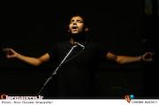 پنجمین روز سیوششمین جشنواره جهانی فیلم فجر