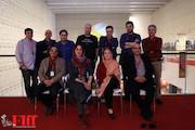 فیلم برتر جشنواره جهانی فجر از نگاه منتقدان جایزه میگیرد