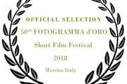 فستیوال فیلم کوتاه Fotogramma d'Oro