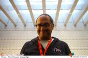 رامبد جوان در ششمین روز سیوششمین جشنواره جهانی فیلم فجر
