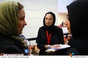 ششمین روز سیوششمین جشنواره جهانی فیلم فجر