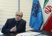 محمد علی عبدالهزاده