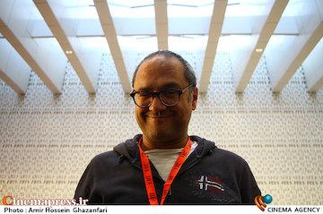 عکس/ ششمین روز سیوششمین جشنواره جهانی فیلم فجر