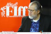 هفتمین روز سیوششمین جشنواره جهانی فیلم فجر