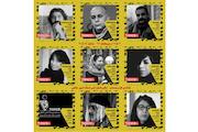 اعلام برنامه دومین سمینارهای سمپوزیوم طراحی صحنه و لباس