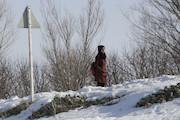 مستند «جادههای برفی»