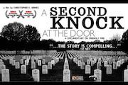 مستند «دومین ضربه به در»