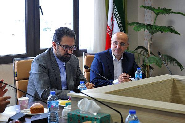 سیدمجتبی حسینی