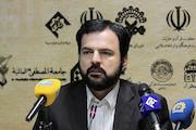 محمدحسین محمدزاده