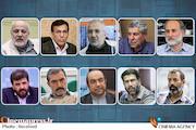 انتقاد از انفعال مدیران و بی هویتی سینما/ باید از کالای ایرانی و تولید آثار فرهنگی وطنی در سینما و تلویزیون حمایت شود