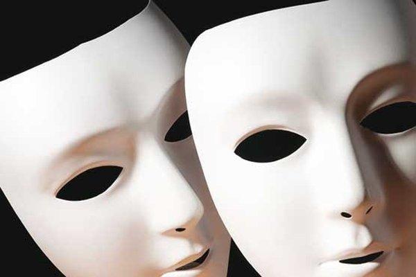 درخشش هنرمندان تئاتر اسفراین در جشنواره بین المللی تئاتر دانشگاهی