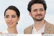 جشنواره فیلم کن ۲۰۱۸