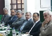 محمود اربابی