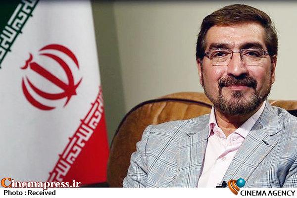 محمد رحمان نظام اسلامی
