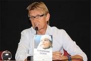 مستند «نامه ای به غزه»