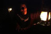 فیلم کوتاه «فروزان»