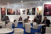 بازار جشنواره فیلم کن