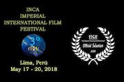 حضور ۳ اثر ایرانی در جشنواره پرو