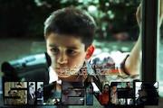 فیلم کوتاه «سکوت»