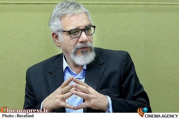 فخرالدین صدیق شریف