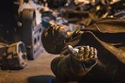 راهیابی «کل به جز» به جشنواره ای در ایتالیا