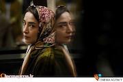 فیلم سینمایی جشن دلتنگی