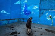 تجلیل از دو عکاس ایرانی در جشنواره عکس فنلاند