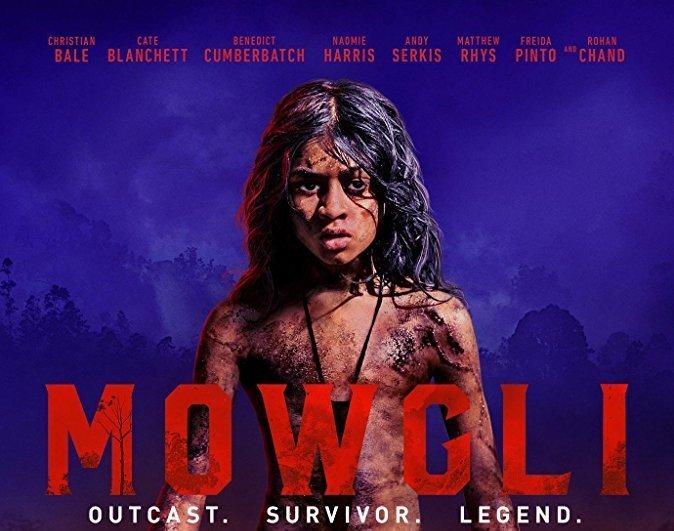 فیلم سینمایی مووجی