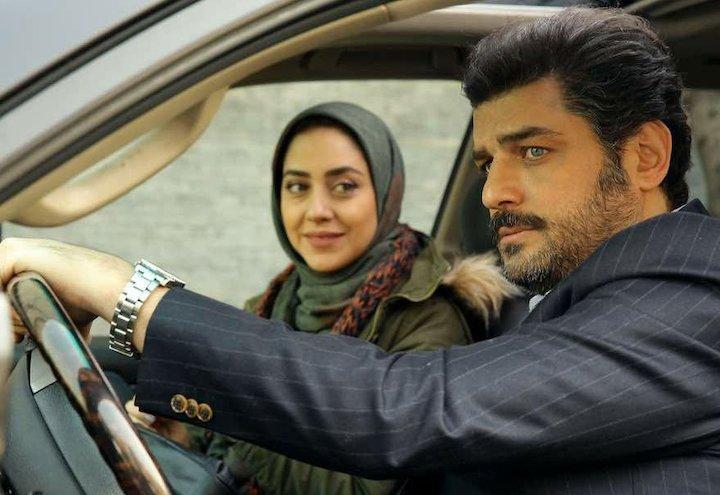 فیلم سینمایی «دشمن زن»