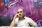 بیدل: سینمای ایران نیاز به مدیری دارد که به فکر بیکاری فزاینده اهالی سینما، تأمین امنیت شغلی و کوتاه کردن دست مافیا باشد
