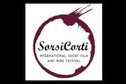 جشنواره SorsiCorti