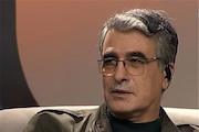 محمدعلی فارسی