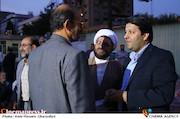 محمد خزاعی در گردهمایی انجمن سینمای انقلاب و دفاع مقدس