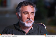 سیدرحیم حسینی