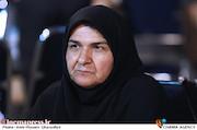 شاه حسینی: مسئولان فرهنگی مانع از جریان سازی و تولید آثار ارزشی و دفاع مقدس می شوند/ اسفا برای سینمای فعلی ما که خانواده ها شرم می کنند فیلم هایش را تماشا کنند
