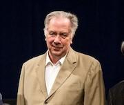 آلکساندر سرگییویچ ساکولوف
