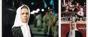 آیا سینمای ایران همچون صهیونیست ها نژادپرست است؟