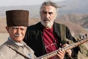 مستند سمفونی ایران