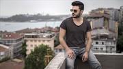 الیاس یالچینتاش - خواننده ترک