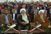 """راه اندازی پایگاه جامع قرآن """"ایران صدا"""""""