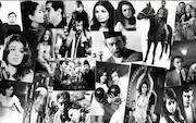 سینمای پهلوی - سینمای پیش از انقلاب - سینمای قبل انقلاب