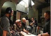فیلم سینمایی «هتل بوریواژ»