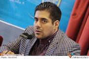 مسعود اله یاری