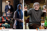 آذین: «دشمن زن»؛ یک فیلمفارسی کیلویی و «دلم می خواد» کوشش ناموفق یک کارگردان افسرده است!