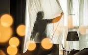 فیلم سینمایی «لابیرنت»