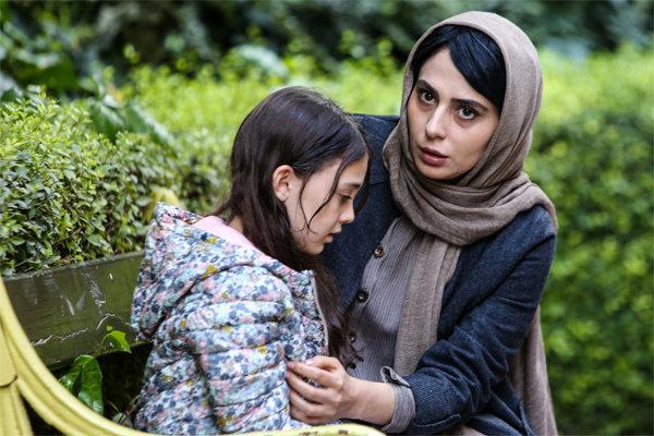 فیلم سینمایی «سونامی»